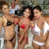 Sexy bikini girls - Pictures nr 2