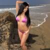 Girls in Skimpy Bikinis - Pictures nr 7