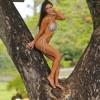 Girls in Skimpy Bikinis - Pictures nr 8