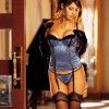 Women in corsets - Pictures nr 10