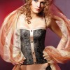 Women in corsets - Pictures nr 11