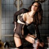 Women in corsets - Pictures nr 3