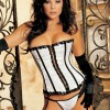 Women in corsets - Pictures nr 7