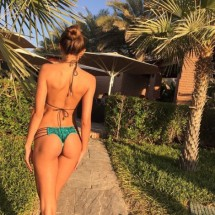 Bikini babes - Pictures nr 4