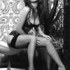 Women in stockings - Pictures nr 9