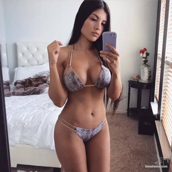 Girls in bikini - Pictures nr 25