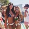 Dziewczyny w bikini - Zdjecie nr 2
