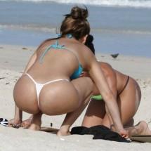 Girls in bikini - Pictures nr 44