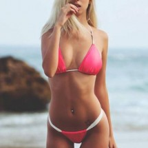 Girls in bikini - Pictures nr 6