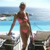 Girls in bikini - Pictures nr 7