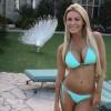 Bikini girls - Pictures nr 10