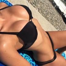 Bikini girls - Pictures nr 11