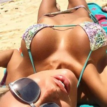 Bikini girls - Pictures nr 16