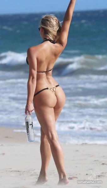 Bikini girls - Pictures nr 17