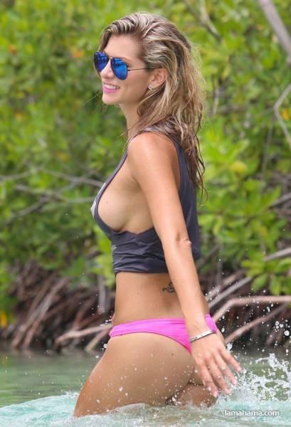 Bikini girls - Pictures nr 19