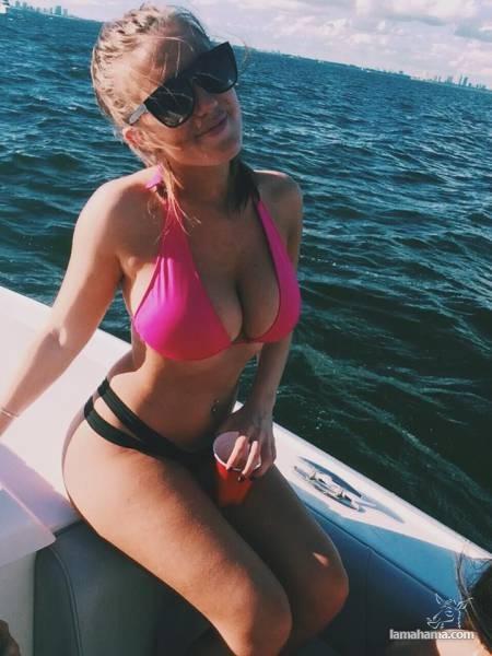 Bikini girls - Pictures nr 25