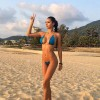 Bikini girls - Pictures nr 2