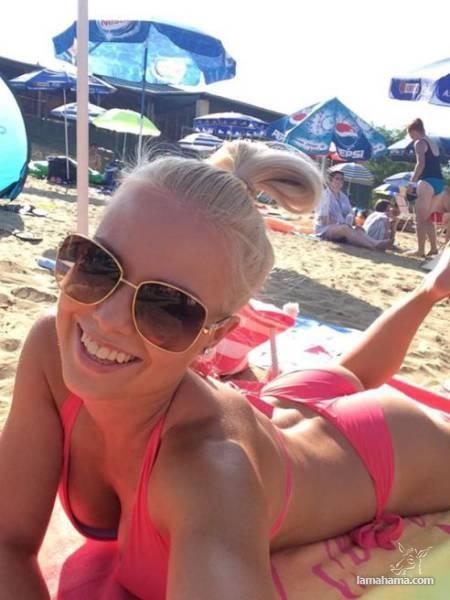 Bikini girls - Pictures nr 39