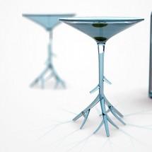 Creative glassware designs - Pictures nr 18