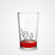 Creative glassware designs - Pictures nr 129