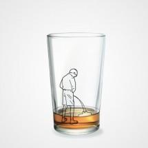 Creative glassware designs - Pictures nr 2
