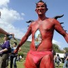 Bodypainting - Pictures nr 31
