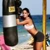 Girls and boxing - Pictures nr 11