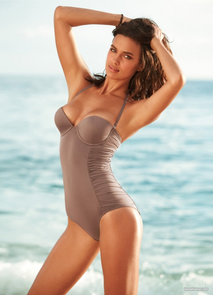 Free shipping & returns on one piece swimsuits, bathing suits, monokinis and swimwear at urgut.ga Browse our selection of one-piece bathing suits from Becca, La Blanca, Miracle Suits, Tommy Bahama & more from the best brands.