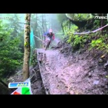 Danny Hart - a new world champion in downhill - Pictures nr 141