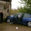 Masters of parking - Pictures nr 11