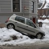Masters of parking - Pictures nr 13