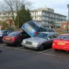 Masters of parking - Pictures nr 3