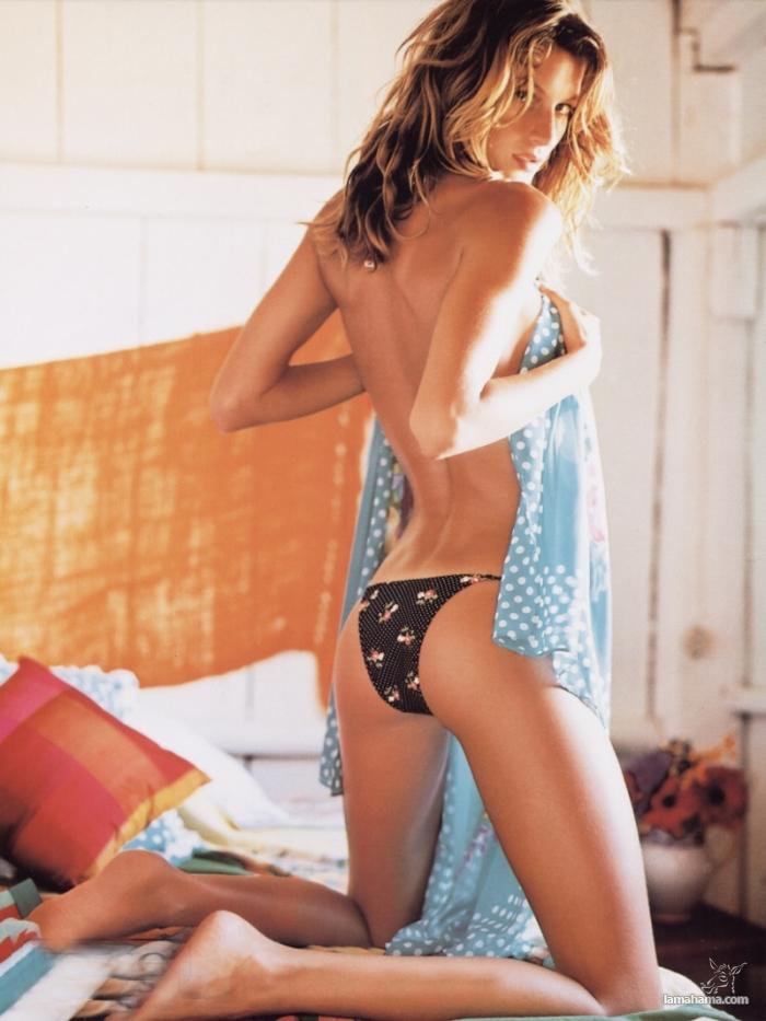 Models - Pictures nr 13