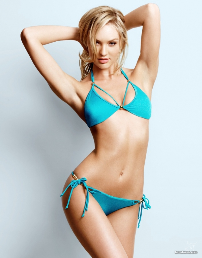 Models - Pictures nr 14