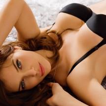 Models - Pictures nr 26