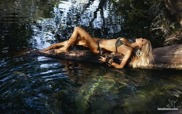 Models - Pictures nr 30