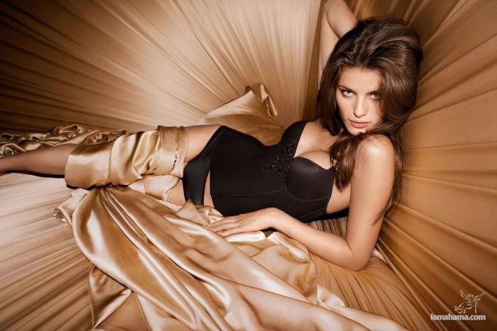 Models - Pictures nr 31