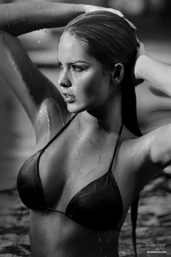 Models - Pictures nr 39