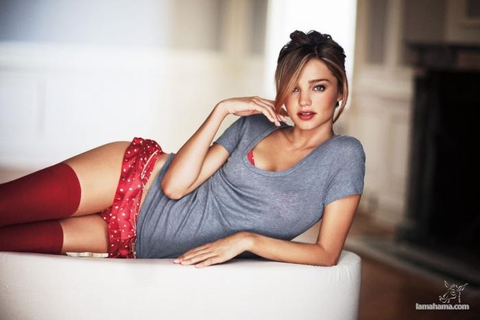 Models - Pictures nr 53