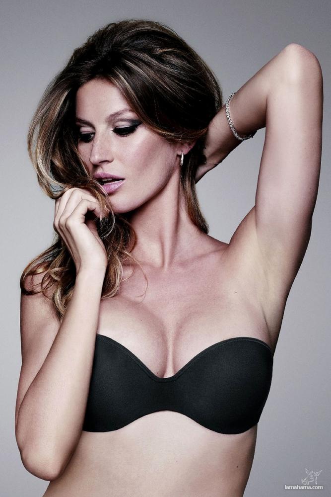Models - Pictures nr 55