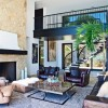 $ 26 million house in Malibu - Pictures nr 13
