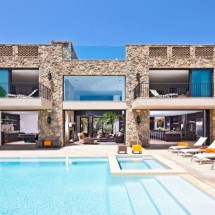 $ 26 million house in Malibu - Pictures nr 161
