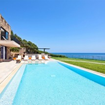$ 26 million house in Malibu - Pictures nr 2