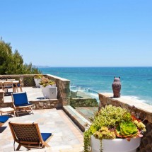 $ 26 million house in Malibu - Pictures nr 3