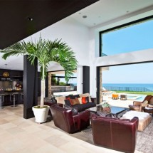 $ 26 million house in Malibu - Pictures nr 4