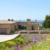 $ 26 million house in Malibu - Pictures nr 5