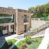 $ 26 million house in Malibu - Pictures nr 6