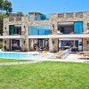 $ 26 million house in Malibu - Pictures nr 8