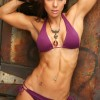 Beautiful and hot Fitness Girls - Pictures nr 11