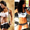 Beautiful and hot Fitness Girls - Pictures nr 8